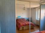 Sale House 6 rooms 154m² luxeuil les bains - Photo 8