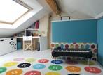 Vente Maison 5 pièces 108m² Grenoble (38000) - Photo 13