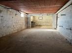 Vente Maison 4 pièces 110m² Pont-de-Metz (80480) - Photo 8