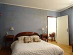 Vente Maison 6 pièces 140m² Montélimar (26200) - Photo 5