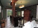 Vente Maison 7 pièces 315m² Cusset (03300) - Photo 4