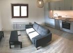 Location Appartement 2 pièces 31m² Veigy-Foncenex (74140) - Photo 1