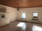 Location Appartement 2 pièces Luxeuil-les-Bains (70300) - Photo 3