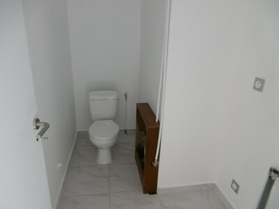 Vente Maison 5 pièces 90m² Billom (63160) - Photo 30