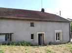 Vente Maison 4 pièces 120m² Villouxel (88350) - Photo 11