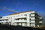 Vente Appartement 4 pièces 82m² Achenheim (67204) - Photo 1