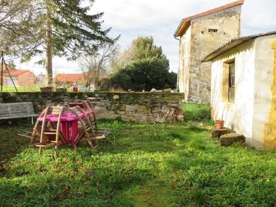 Vente Maison Chauriat (63117) - Photo 1