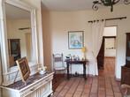 Sale House 7 rooms 170m² Saint-Alban-Auriolles (07120) - Photo 26