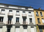 Location Appartement 2 pièces 45m² Saint-Étienne (42100) - Photo 4