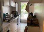 Vente Appartement 4 pièces 82m² Massy (91300) - Photo 3