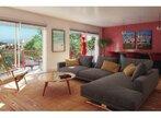 Vente Appartement 3 pièces 105m² Biarritz (64200) - Photo 3