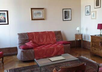 Vente Appartement 5 pièces 116m² Le Havre (76600) - Photo 1