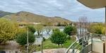 Vente Appartement 5 pièces 137m² Tournon-sur-Rhône (07300) - Photo 1