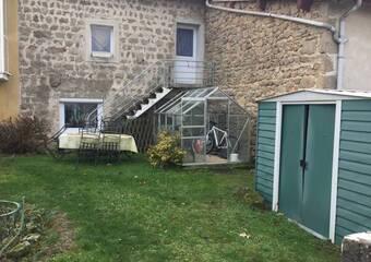 Vente Maison 4 pièces 80m² Saint-Maurice-de-Lignon (43200) - Photo 1