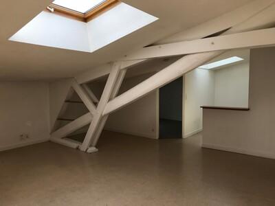 Location Appartement 3 pièces 55m² Saint-Étienne (42000) - Photo 4