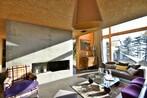 Vente Maison 6 pièces 180m² Cranves-Sales (74380) - Photo 30
