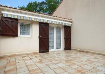 Vente Maison 3 pièces 33m² Les Mathes (17570) - Photo 1