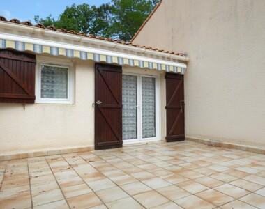 Vente Maison 3 pièces 33m² Les Mathes (17570) - photo