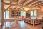 Sale House 175m² Saint-Gervais-les-Bains (74170) - Photo 6