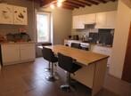 Vente Maison Orcet (63670) - Photo 24