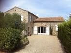 Sale House 5 rooms 115m² Saint-Julien-de-Cassagnas (30500) - Photo 2
