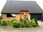 Location Maison 115m² La Bassée (59480) - Photo 1