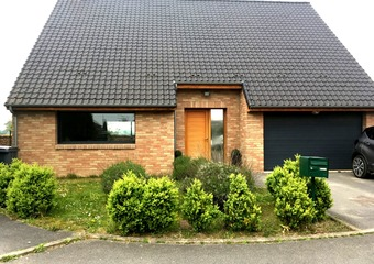 Location Maison 115m² La Bassée (59480) - Photo 1
