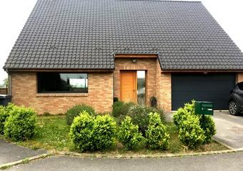 Location Maison 115m² La Bassée (59480) - photo