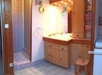Vente Appartement 3 pièces 94m² Oullins (69600) - Photo 8