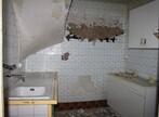 Vente Maison 5 pièces 71m² Cavaillon (84300) - Photo 2