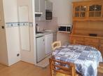 Vente Appartement 1 pièce 24m² Le Touquet-Paris-Plage (62520) - Photo 2