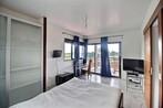 Location Appartement 3 pièces 67m² Remire-Montjoly (97354) - Photo 5