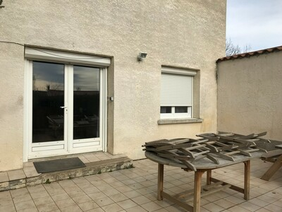 Vente Maison 8 pièces 113m² Saint-Galmier (42330) - Photo 2