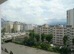 Location Appartement 3 pièces 50m² Grenoble (38000) - Photo 5