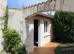 Vente Maison 5 pièces 88m² La Tremblade (17390) - Photo 2