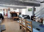 Sale House 5 rooms 106m² Goussainville (28410) - Photo 2
