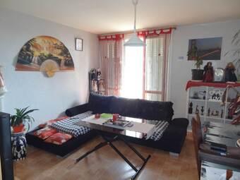 Vente Appartement 4 pièces 68m² Montélimar (26200) - photo