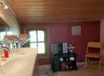 Renting House 5 rooms 230m² Villefranche (32420) - Photo 15