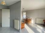 Vente Appartement 3 pièces 68m² Voiron (38500) - Photo 15