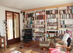 Vente Maison 5 pièces 135m² Cavaillon (84300) - Photo 6