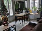 Location Maison 3 pièces 63m² Ceyrat (63122) - Photo 3