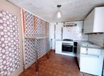 Vente Maison 3 pièces 66m² Belloy-en-France (95270) - Photo 3