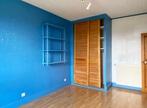 Vente Maison 4 pièces 80m² Renage (38140) - Photo 13