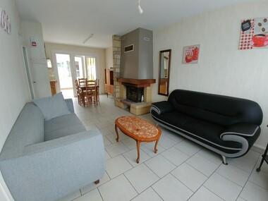 Vente Maison 6 pièces 120m² Noyelles-sous-Lens (62221) - photo