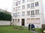 Vente Appartement 3 pièces 48m² Champagne-au-Mont-d'Or (69410) - Photo 1