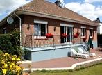 Vente Maison 6 pièces 93m² Auchy-les-Mines (62138) - Photo 1