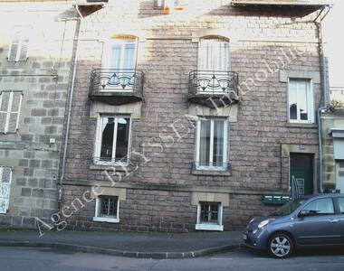 Vente Appartement 3 pièces 75m² Brive-la-Gaillarde (19100) - photo