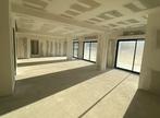 Vente Maison 6 pièces 187m² Wentzwiller (68220) - Photo 3