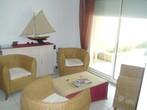 Vente Maison 7 pièces 150m² Bourg-de-Péage (26300) - Photo 6