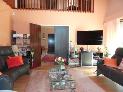 Vente Maison 8 pièces 323m² Dax (40100) - Photo 8